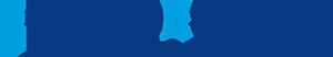 Arredamenti Enrico Esente Logo