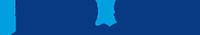 Arredamenti Enrico Esente Mobile Logo
